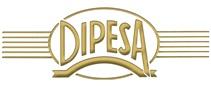 Dipesa.com